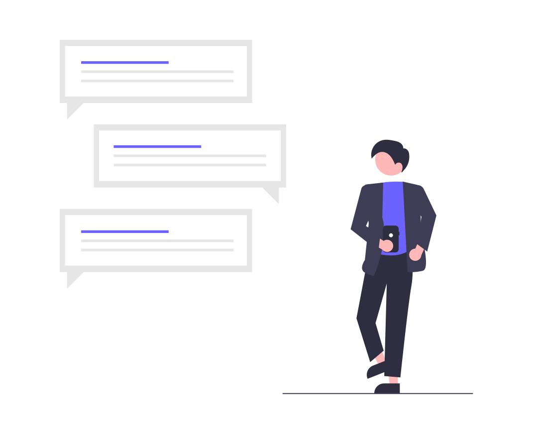 デザイナーの自己紹介で必ず伝えるべき項目